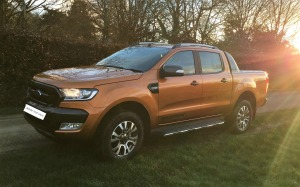 2016 Ranger Wildtrak Orange Pride 1 WHV