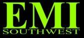 EMI Southwest