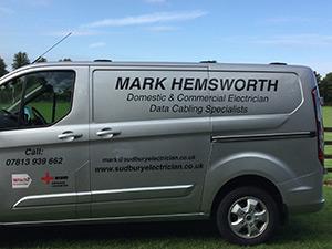 Mark-Hemsworth