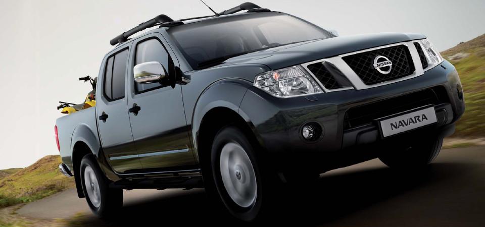new nissan navara for sale get vans finance lease uk. Black Bedroom Furniture Sets. Home Design Ideas
