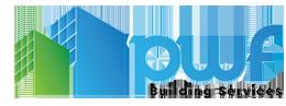 PWF Building services Ltd