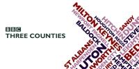 bbc_three_counties_radio_640_360